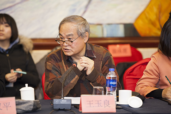 """庆祝建国70周年""""瀚墨云桥杯""""全国书画邀请赛在京启动"""